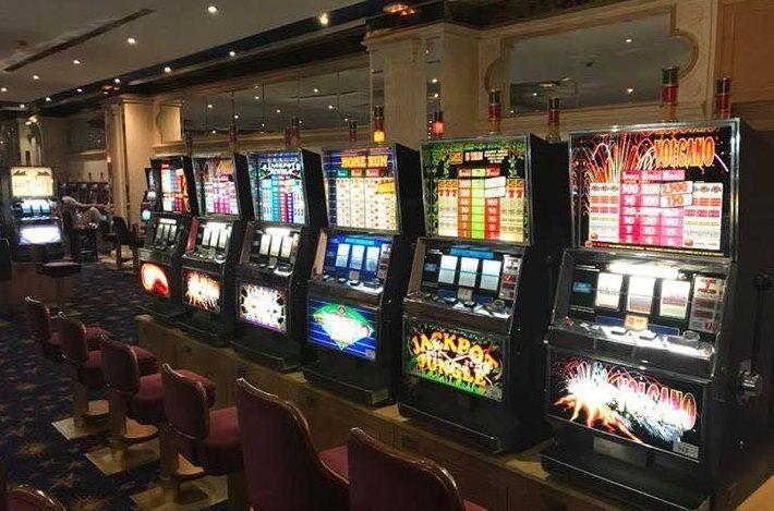 Казино в джербе в витебске в казино